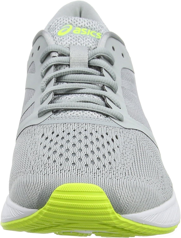 ASICS Roadhawk FF, Zapatillas de Entrenamiento para Hombre: Amazon.es: Zapatos y complementos