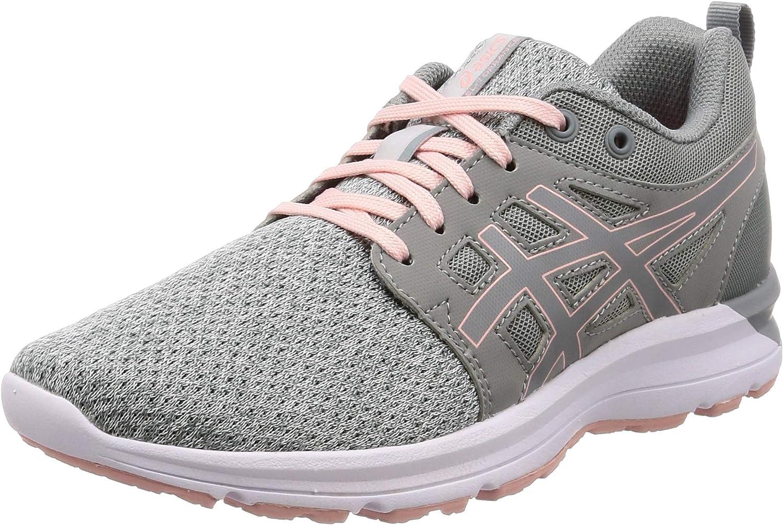 ASICS Gel-Torrance, Zapatillas de Running para Mujer: Asics ...
