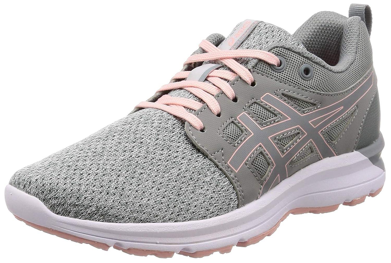 gris (Stone gris Frosted Rose 020) 41.5 EU ASICS Gel-Torrance, Chaussures de FonctionneHommest Femme