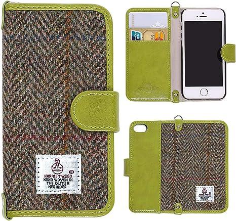 cover iphone 5 chiusa