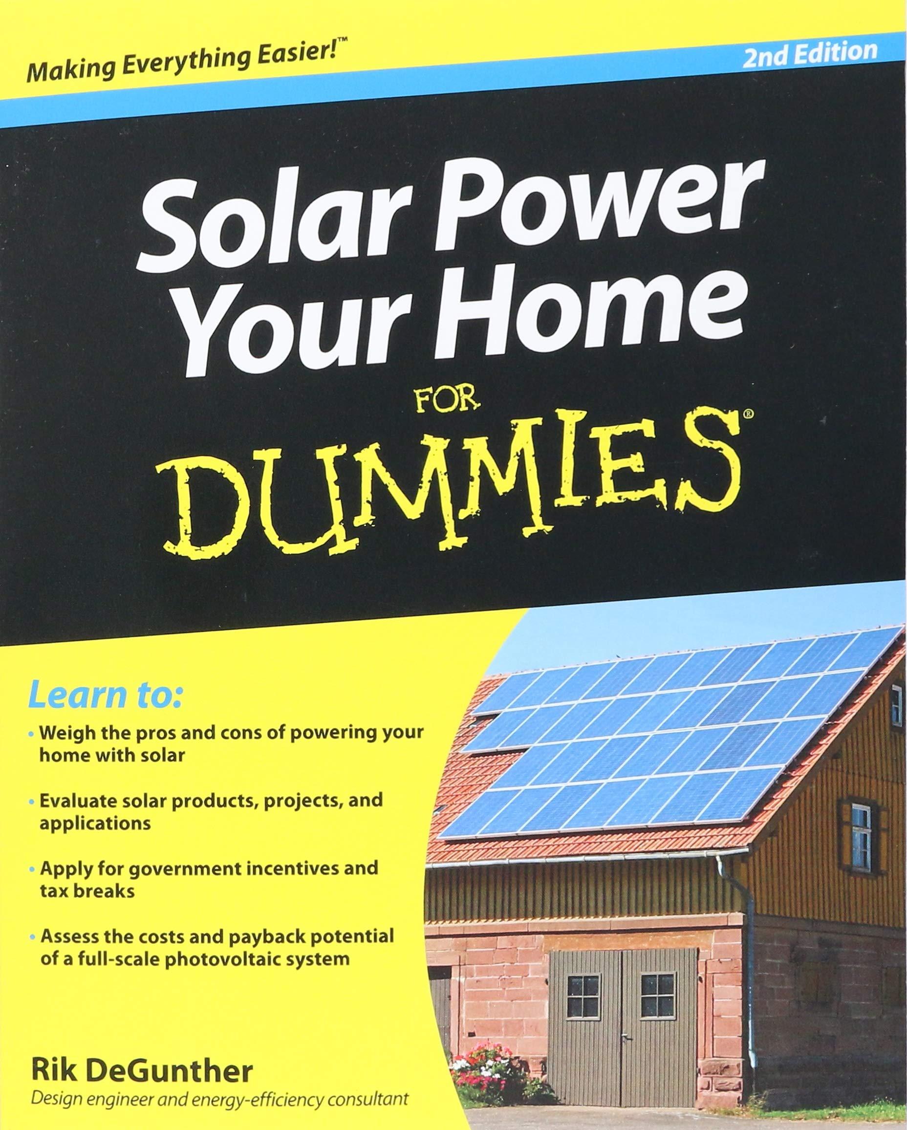 Solar Powered Cars Diagram Solarpowerdiagram