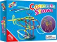Galt Toys Connecta Straws