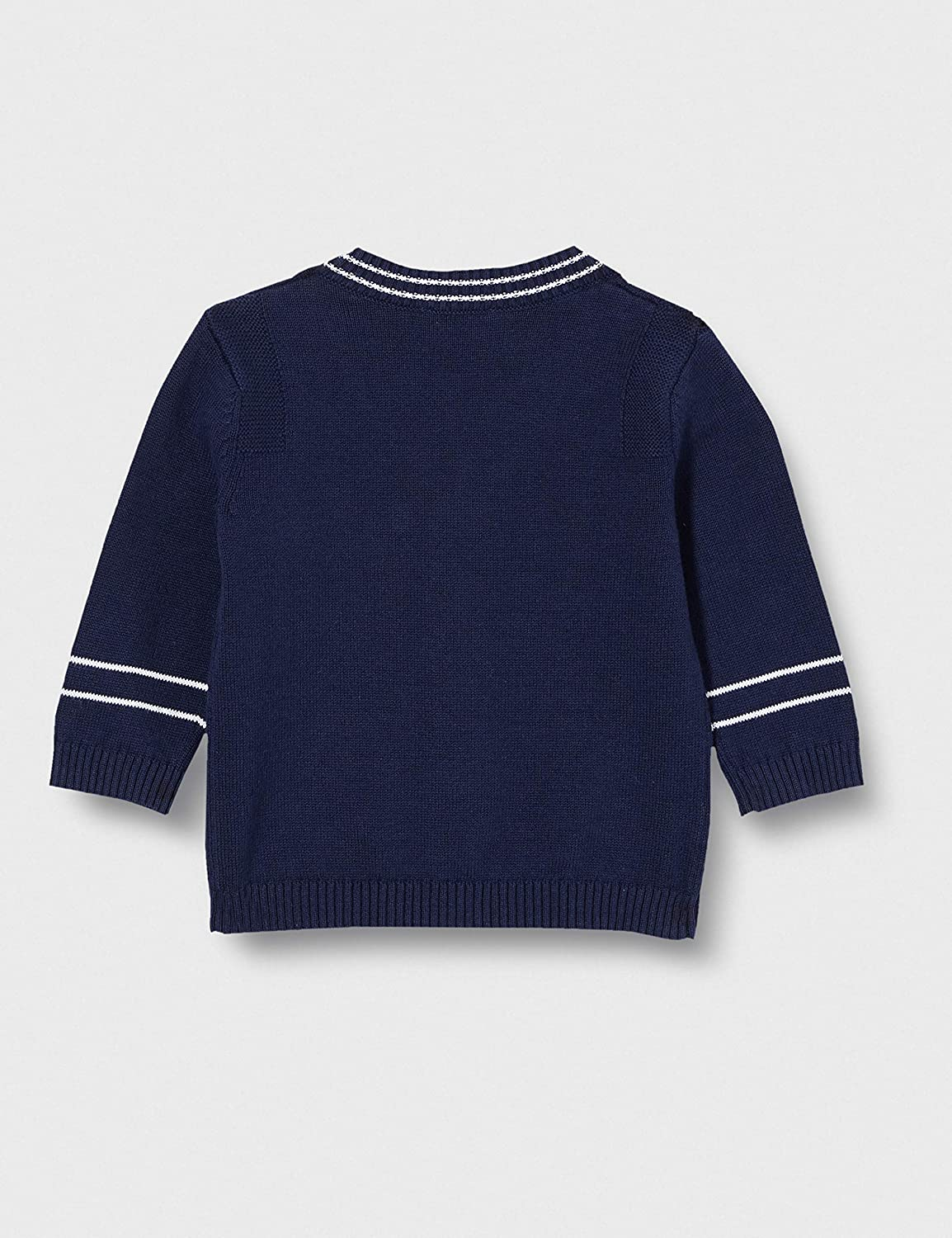 United Colors of Benetton Cardigan Unisex-Bimbi