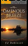 Ominous Breeze  (Trawler Trash  Book 8)