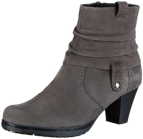 Gabor Shoes Comfort 76.083.30 Damen Stiefel