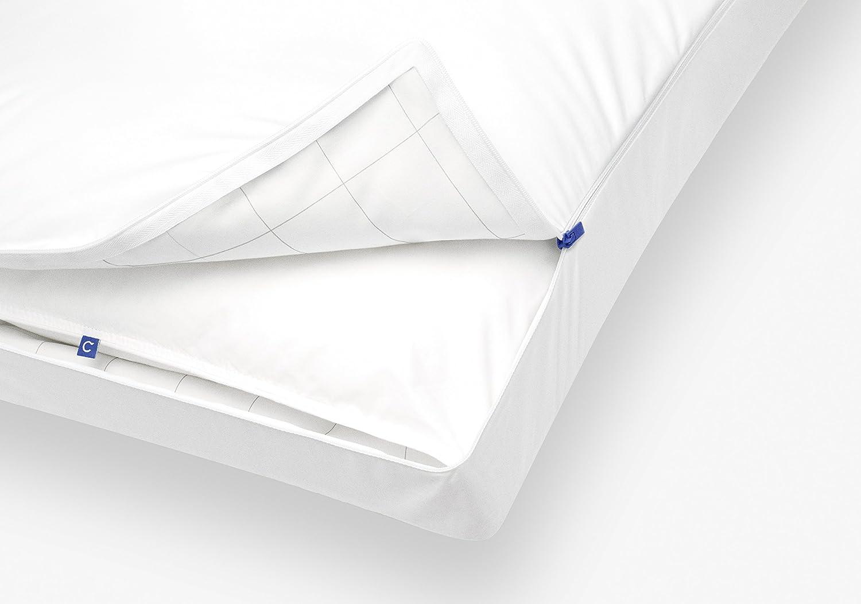 emma kopfkissen test bettw sche winterengel set peanuts upcycling tapeten f r schlafzimmer. Black Bedroom Furniture Sets. Home Design Ideas