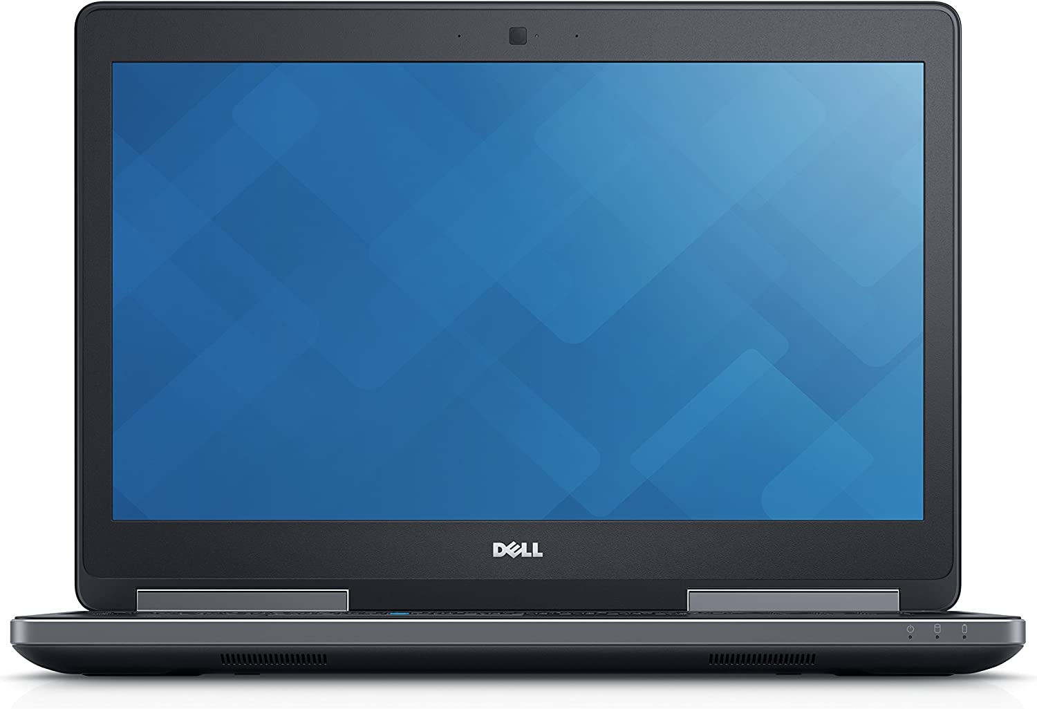Dell PRECISION 15 M7520 FHD i7-7820HQ 32GB 512GB SSD AMD WX4130 4GB 10 PRO (Renewed)