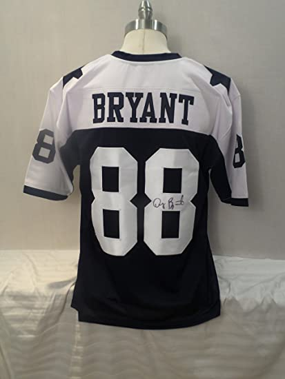 Cowboys Cowboys Thanksgiving Thanksgiving Jersey bcdfdeefdfbb|THE Daily DIVE On NFL Football