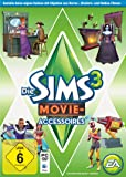Die Sims 3: Movie - Accessoires (Add-On)