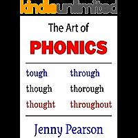 The Art of Phonics
