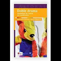 Doble Drama (eBook-ePub) (Pastoral)