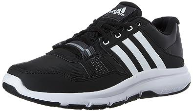 ecf3a7276bc canada adidas mens gym warrior .2 training shoe amazon shoes handbags 842b6  b66fb