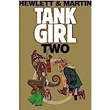 Tank Girl 2 (Remastered Edition)