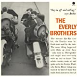 The Everly Brothers - Ltd.Edit Vinyl [Vinyl LP]