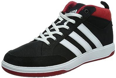 Adidas Turnschuhe Sneaker Größe 42