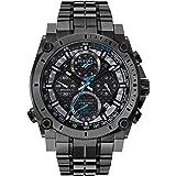Bulova Precisionist Chronograph Men's Watch