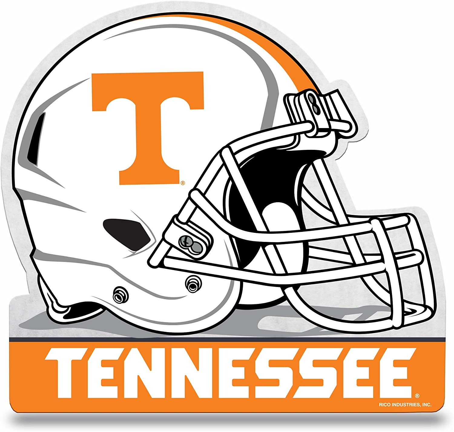 Tennessee Volunteers PNG and Tennessee Volunteers Transparent Clipart Free  Download. - CleanPNG / KissPNG