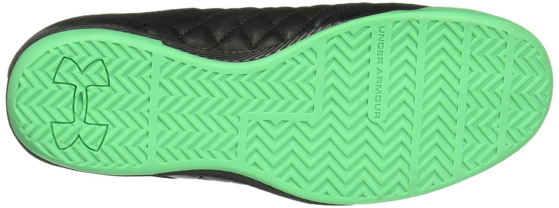 f7433c72072 Zapatos de fútbol para Hombre UA Command - Under Armour  Amazon.com.mx   Ropa