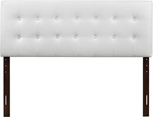 Glory Furniture Headboard
