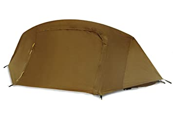 Catoma Adventure Shelters EBNS (Enhanced BedNet System) Coyote Brown 64561F  sc 1 st  Amazon.com & Amazon.com : Catoma Adventure Shelters EBNS (Enhanced BedNet ...