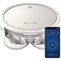 Deals on BISSELL SpinWave Hard Floor Expert Wet & Dry Robot Vacuum