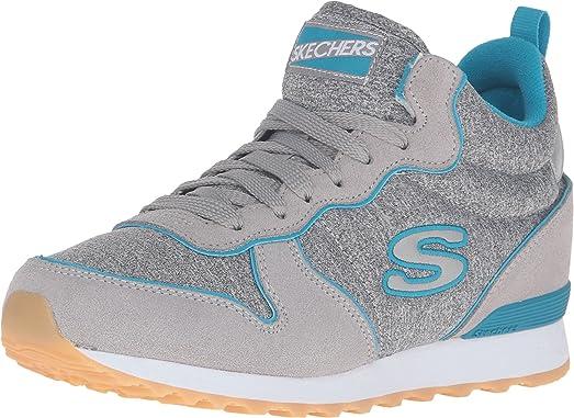 com: adidas ace / fg / ace ag: sportutdoors b72742