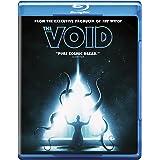 Void [Blu-ray] [Import]