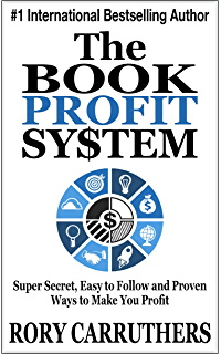 Amazon live free or diy how to get more customers increase the book profit system super secret easy to follow and proven ways to make fandeluxe Choice Image