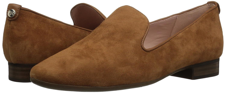 4b08514e13b Amazon.com  Taryn Rose Women s Bryanna Loafer  Taryn Rose  Shoes