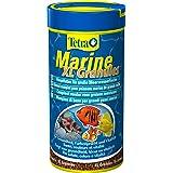Tetra 176300 - Marine XL Granules - 250 ml