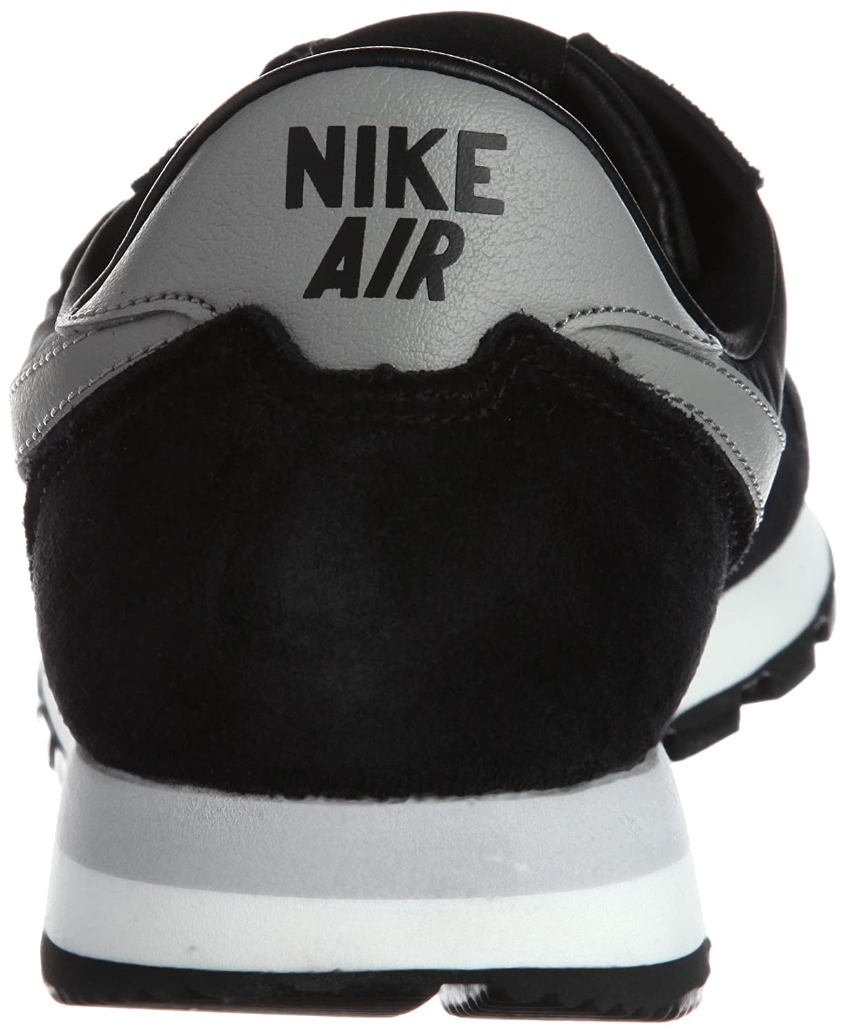 d27efd7276754 Nike Air Pegasus  83 Sneakers  Amazon.co.uk  Sports   Outdoors