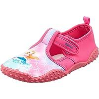 Playshoes UV-Schutz Badeschuhe Meerjungfrau uniseks-kind Aqua schoenen