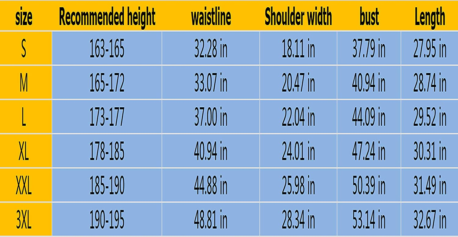 LLXM CCCP Mens Printed Vest Sports Tank-Top T-Shirt Leisure T-Shirt Sleeveless Shirts