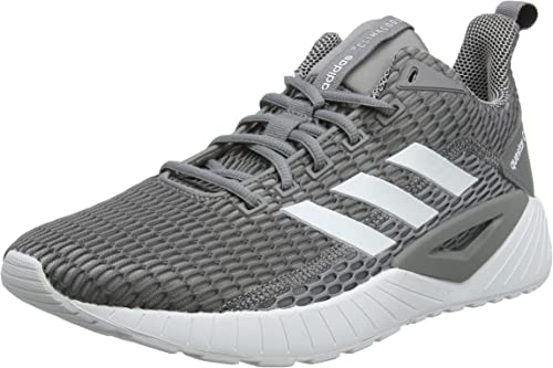 Questar Cc Competition Running Shoes