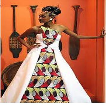 Best Kitenge Fashion Kumpulan Soal Pelajaran 3