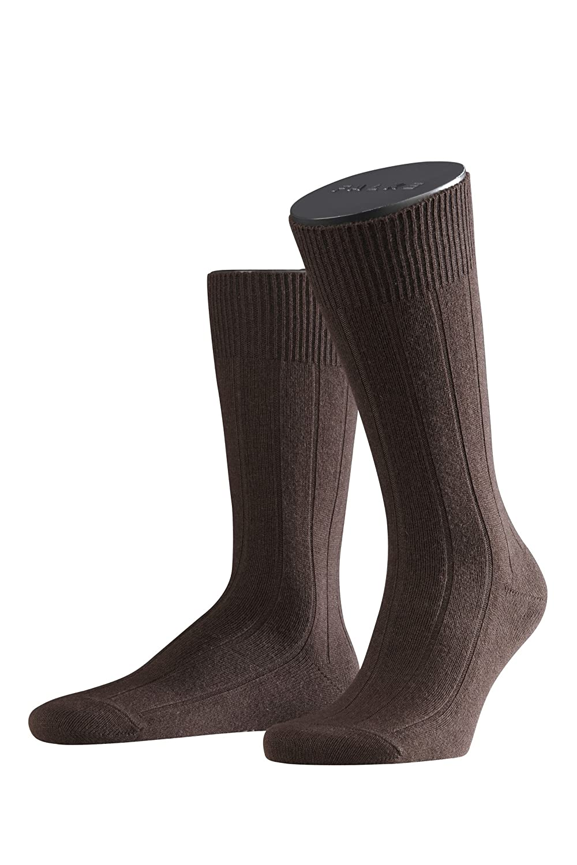 FALKE Men's Socks FALKE Men's Socks