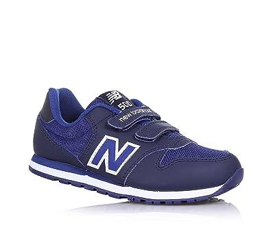 zapatos de niña new balance