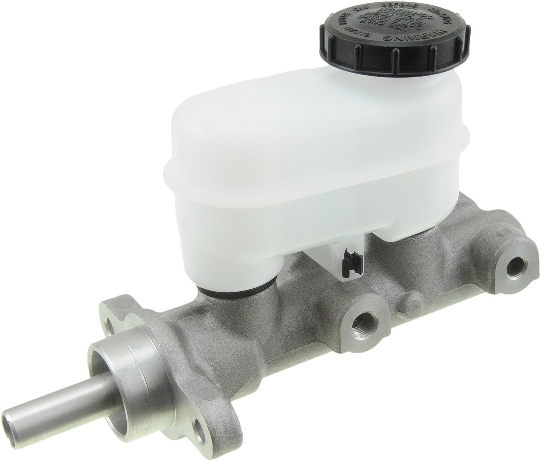 Dorman M390205 New Brake Master Cylinder Dorman First Stop
