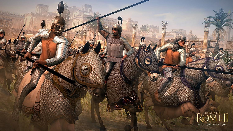rome total war 2 download full version free pc