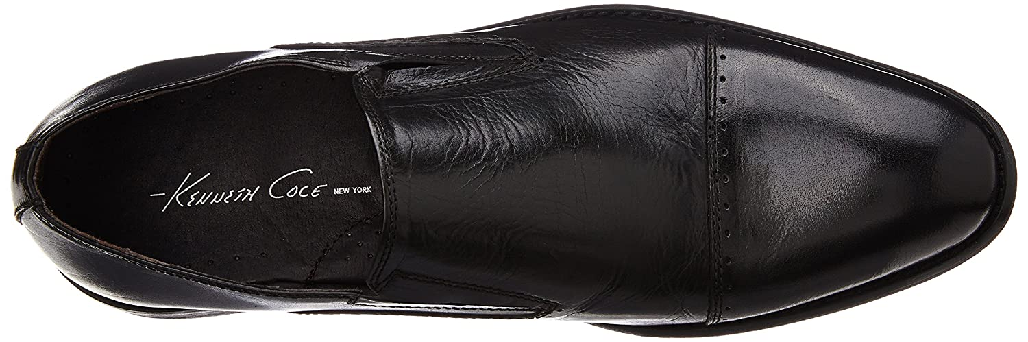Kenneth Cole New York Mens Shoes Star Bard