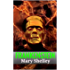 FRANKENSTEIN (annotated): A Penguin Literature Classic. Complete and Definitive 1831 edition by Mary Shelley. The Gothic Horror tale of grave robbery, medicine and human scientific experimentation.