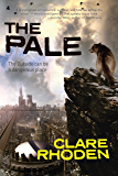 The Pale