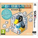 Picross 3D : Round 2