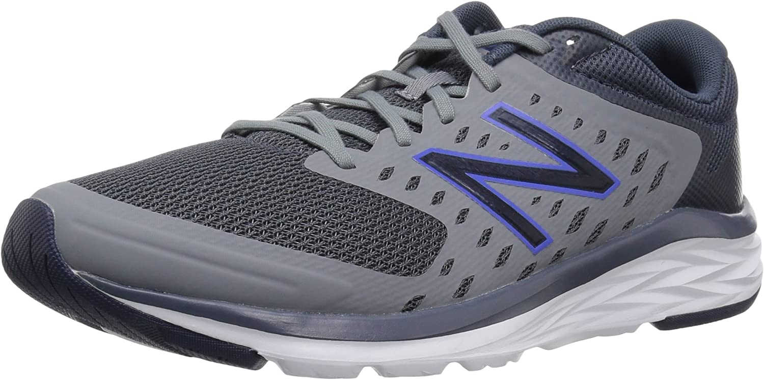 New Balance Men s 490v5 Running Shoe