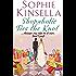 Shopaholic Ties The Knot: (Shopaholic Book 3) (Shopaholic Series)