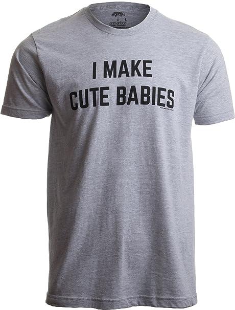 DILF Shirt, New Dad Shirt, Shirt for New Dad, Funny Dad Gifts, Dad Shirt, Funny T-Shirt, Unisex Tee, Plus Size, Men's Shirt, Custom Shirt