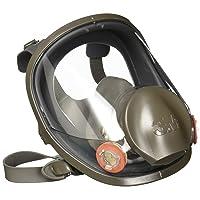 Deals on 3M 6900 Series Full Facepiece Reusable Respirator Mask