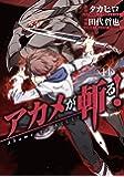 アカメが斬る!(14) (ガンガンコミックスJOKER)