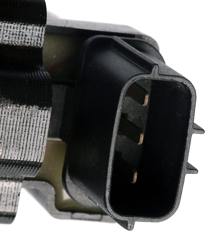 Aerio Esteem Grand Vitara Sidekick Tracker Vitara XL-7-1.6L 1.8L 2.0L 2.5L 2.7L C1159 UF237 ENA Ignition Coil Compatible with 99-04 Chevrolet Suzuki