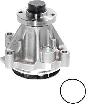 ww Gates Coolant Thermostat for 2004 Ford F-150 Heritage 5.4L 4.6L V8
